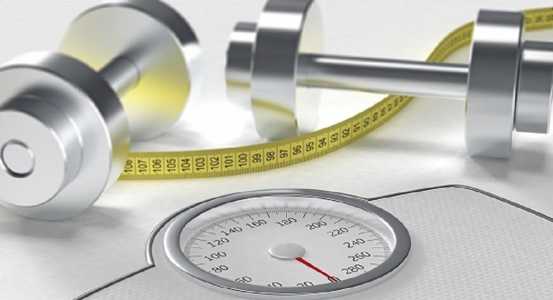 Alpha Lipoic Acid Has Weight Loss Benefits
