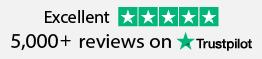 trustpilot reviews ratings badge